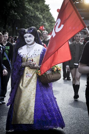 Gay parade_SPC1web