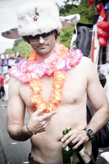 Gay parade_Siberia Caribeweb