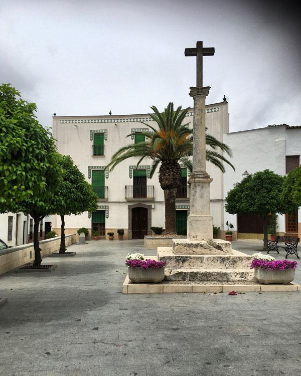andalucia-plaza