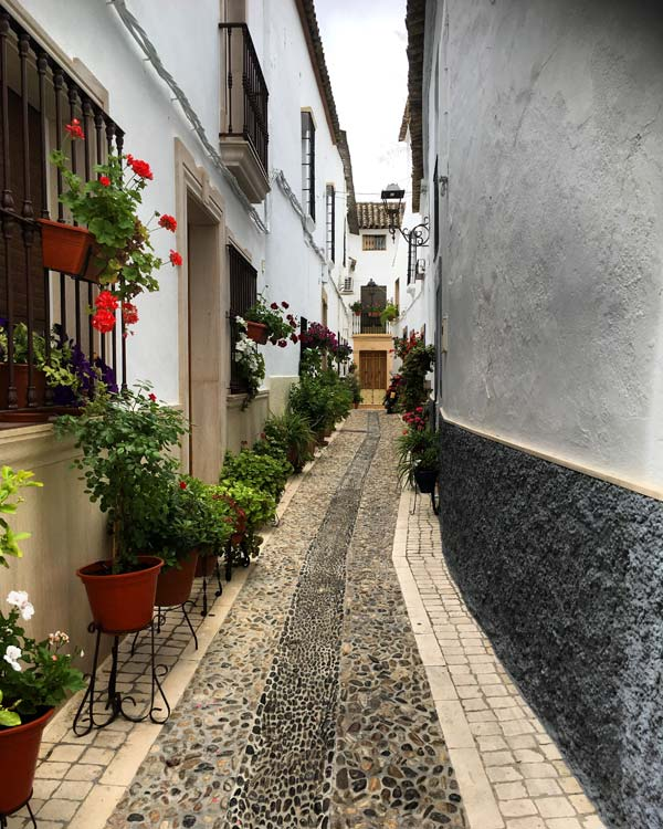 callejon-andalucia