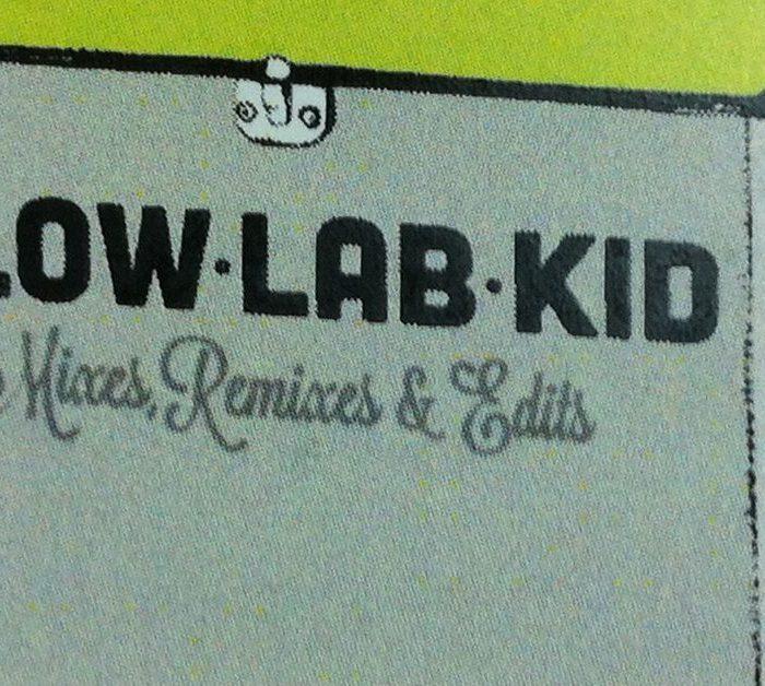 flow-lab-kid