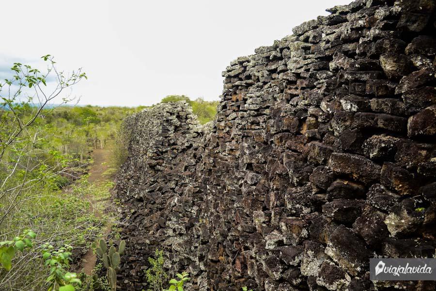 Muro de las Lágrimas.