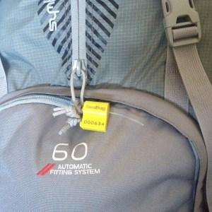 Perrengue de viagem: mala arrombada, como se proteger?