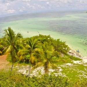 Pontes sobre o mar: dicas sobre o lindo caminho entre Miami e Key West