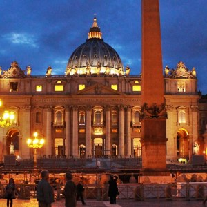 Conheça os Museus do Vaticano e a Capela Sistina