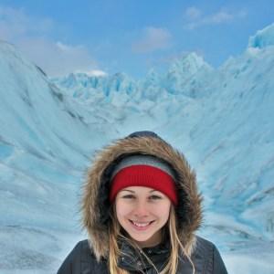 Que roupas usar para viajar durante o inverno?