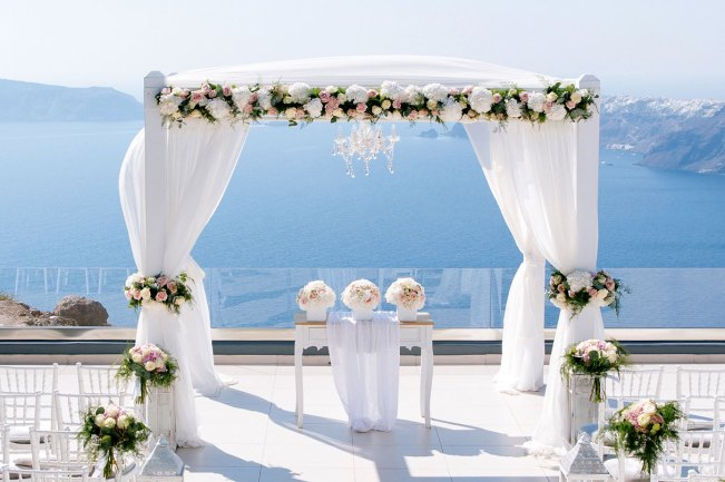 Imagem retirada de: http://www.weddings-in-santorini.com/