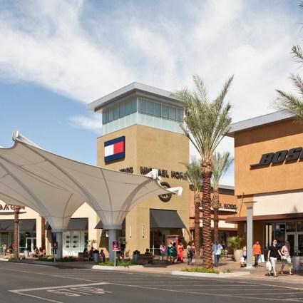 Premium Outlet North e South: Veja todas as dicas de compras em Las Vegas
