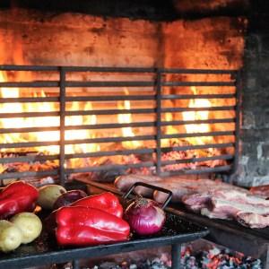 Mercado Del Puerto e Mercado Agrícola: conheça os tradicionais mercados de Montevidéu