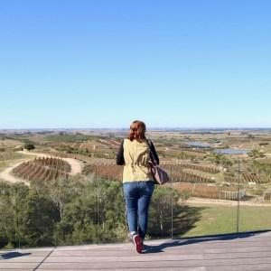 Uruguai: Tour pela incrível Bodega Garzon, a primeira vinícola sustentável da América do Sul