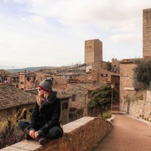 Quer viajar para a Europa e não sabe por onde começar? Esse post é pra você!