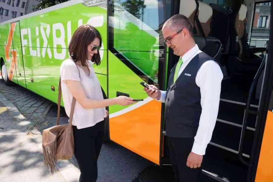 flixbus-europe
