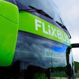 Flixbus: Como viajar barato pela Europa