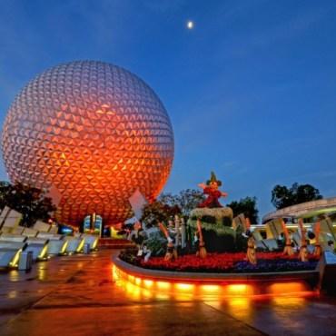 Viajando Barato Para Orlando – Site com Dicas de Orlando e Região
