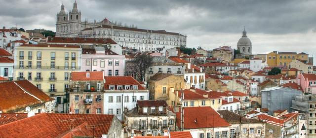 Dicas de hospedagem em Lisboa