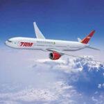 TAM com promoção nos voos para a Europa