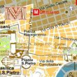 roma-maison-vaticana-localizacao