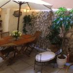 Piazzetta al Colosseo e Piazzetta Flat San Giovanni: Sinta-se em casa com estas ótimas opções de hospedagem em Roma