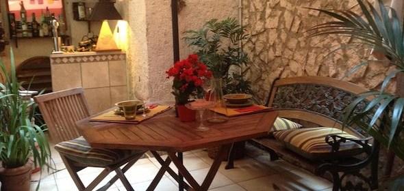 Procurando hotel em Roma? Então aproveite dois ótimos lugares com desconto em dezembro e janeiro!