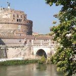 Tudo sobre Roma: o que fazer, transporte, alimentação, hospedagem e muito mais dicas