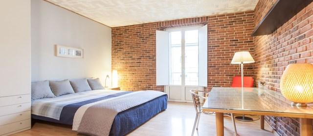 Onde ficar em Milão: um ótimo e tranquilo apartamento no centro da cidade – Com desconto para leitores do Viajando!