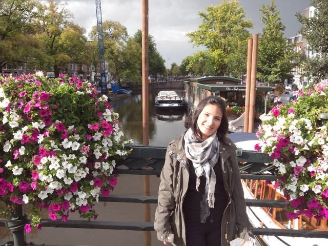 viagem internacional_amsterda