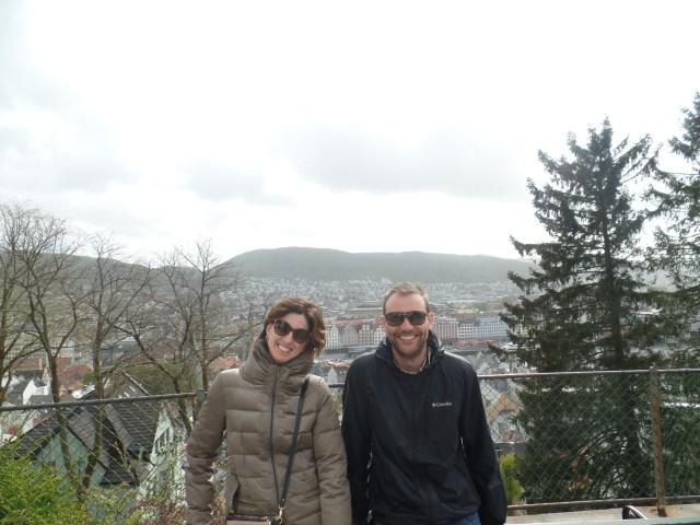 Bergen_Geio e Let_Viajando bem e barato pela Europa