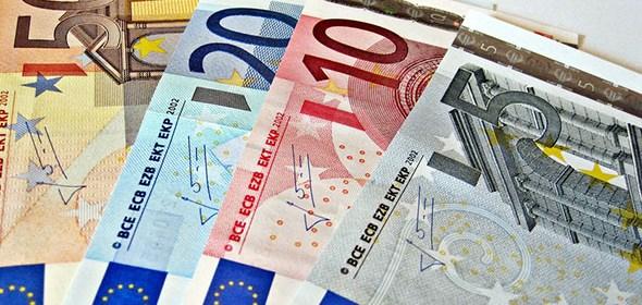 Câmbio para viagem: compre dólares, euros e libras com desconto para leitores do Viajando!