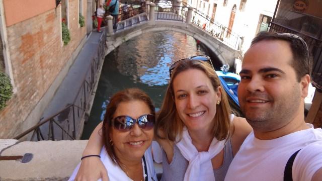 Londres, Paris e Veneza_Veneza_Viajando bem e barato pela Europa