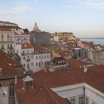 Turismo em Portugal: roteiros personalizados para curtir o país!
