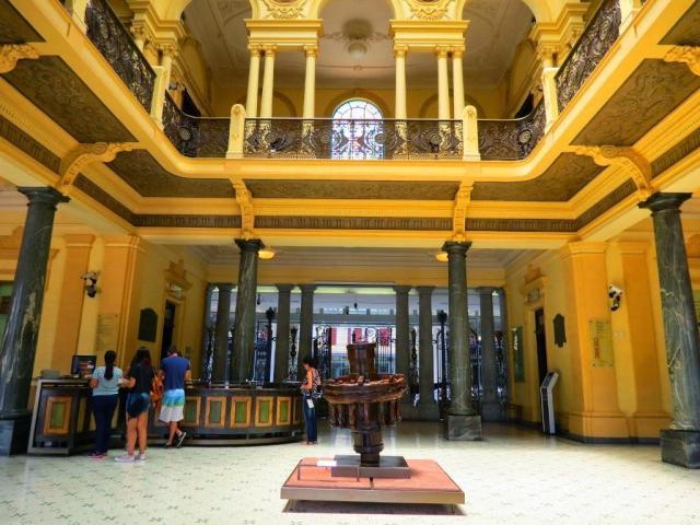 Belo Horizonte_museu_de_artes_oficios_Viajando bem e barato