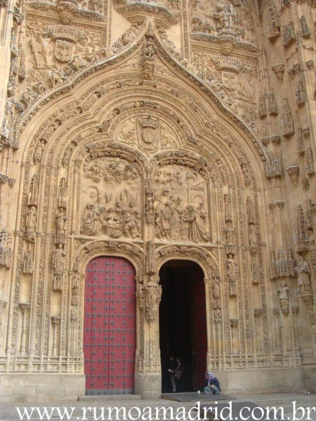 Bate-e-volta de Madri: opções para conhecer mais a Espanha ...