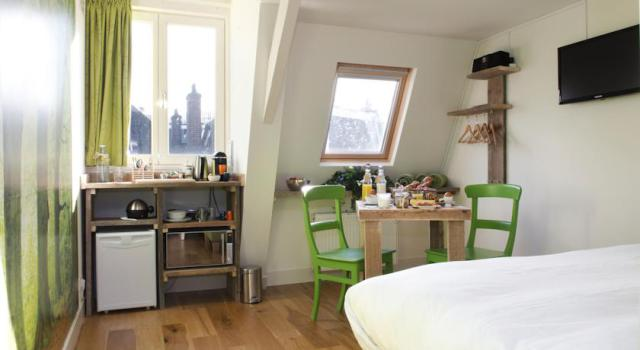 Dicas de hospedagem em Amsterdã_BB_Viajando-bem-e-barato