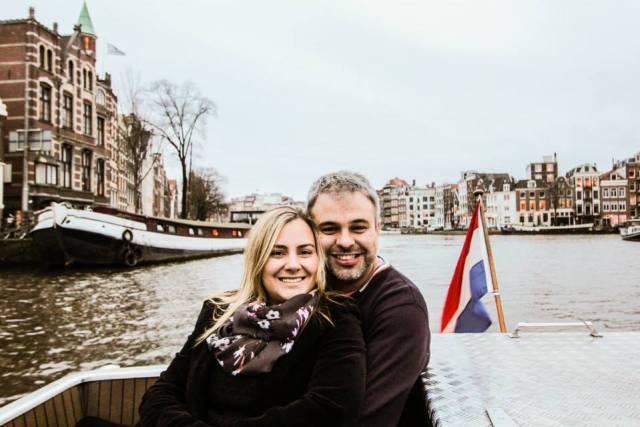 Dicas de hospedagem em Amsterdã_Thiago e Bia_Viajando-bem-e-barato