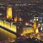 Europa barata: Dez coisas para fazer de graça em Londres