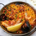 Dicas para comer a melhor paella em Barcelona