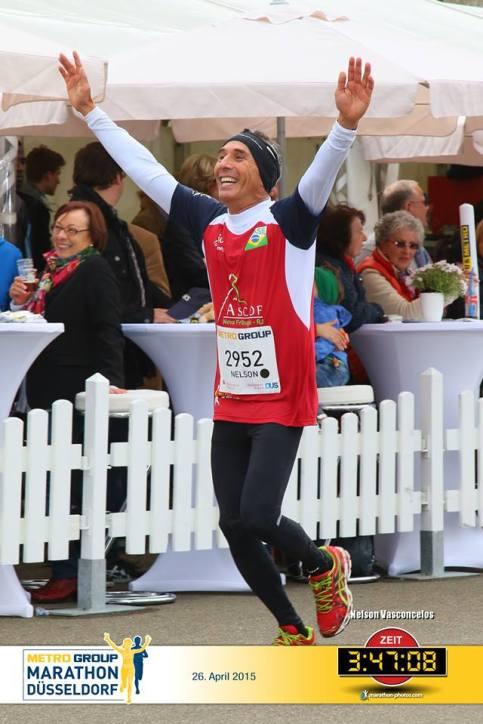 25 dias pela Europa_maratona_Viajando bem e barato