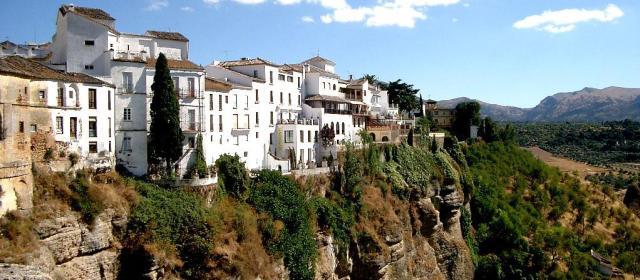 Dicas de hospedagem na Espanha – testadas e aprovadas pelos clientes da consultoria