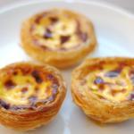 Gastronomia portuguesa: dez coisas que você precisa experimentar em Portugal