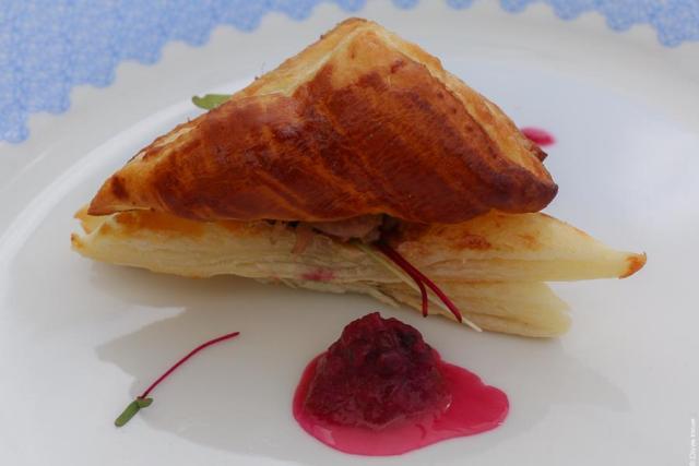 gastronomia da Serra Gaúcha_confit_Viajando bem e barato
