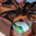 Os encantos e sabores da Devorata – a melhor trufa da Serra Gaúcha