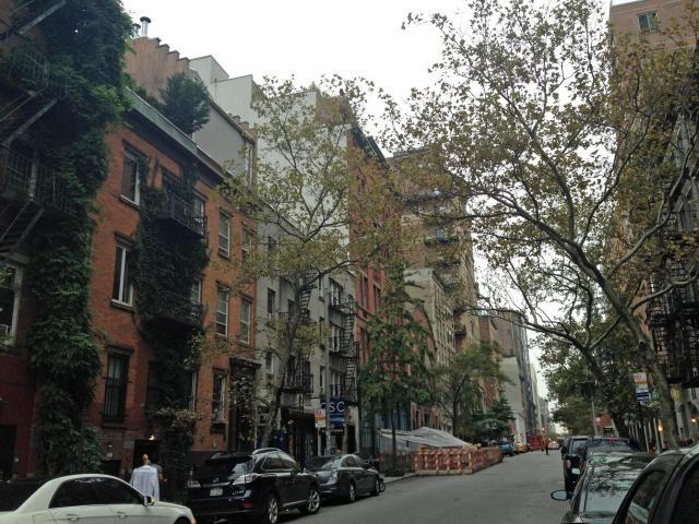 Dez dias em Nova Iorque_Lower_Viajando bem e barato
