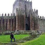 Portugal no inverno: o roteiro personalizado de Christian