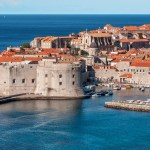 Turismo na Croácia: nova parceria do Viajando