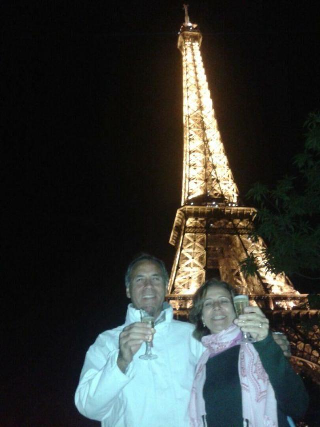 França, Itália e Suíça_Paris_Viajando bem e barato