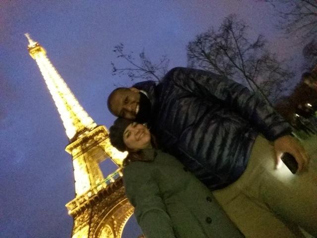 primeira viagem à Europa_Paris_Viajando bem e barato