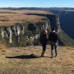 Canyons de Cambará do Sul – dicas de hospedagem, onde comer e passeios imperdíveis