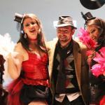 Garibaldi Vintage: uma iniciativa de resgate histórico e cultural que movimenta a Serra Gaúcha