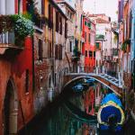 Europa Barata: Dez coisas para fazer de graça em Veneza