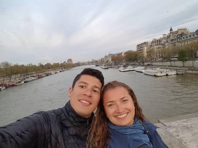primeira viagem à Europa_canais_Viajando bem e barato